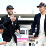 The England Test team face New Zealand in a two game series to kick-off the British Summer.