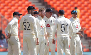 The England Test Team could see new faces for the two game series with the availability and fitness of Ben Stokes, Jofra Archer and Dominic Sibley in doubt.