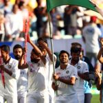 The Indian Cricket Team will look to rise to the England Test series challenge in August