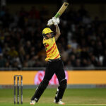 Alex Hales could replace Ben Stokes at IPL 2021 in the UAE.