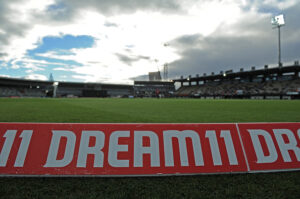 In this article we explain the best ways to predict correctly and win on Dream11
