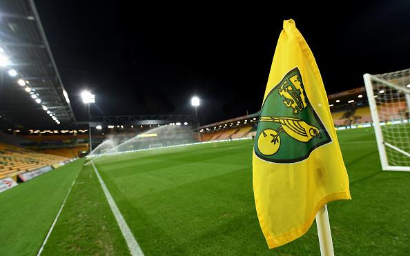 Norwich City's Recent Slump