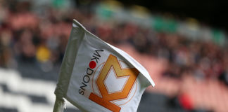 MK Dons League Form