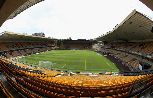 Preview: Wolves v Everton - Last Word on Football