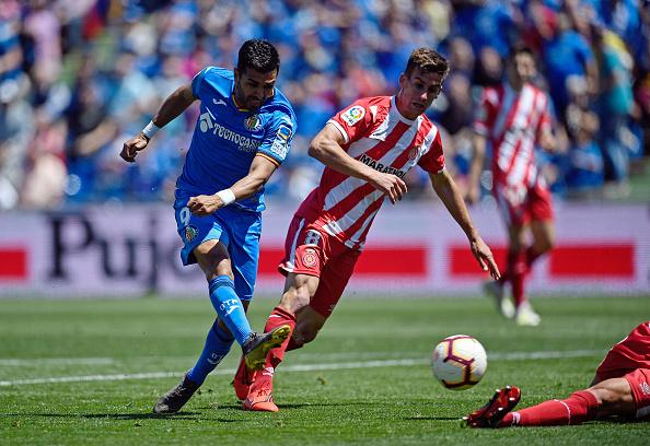Relegation 1 Liga