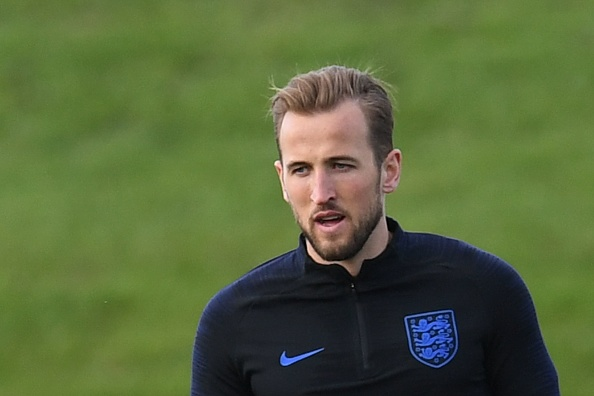 England Nations League Squad Harry Kane Included And Nathan