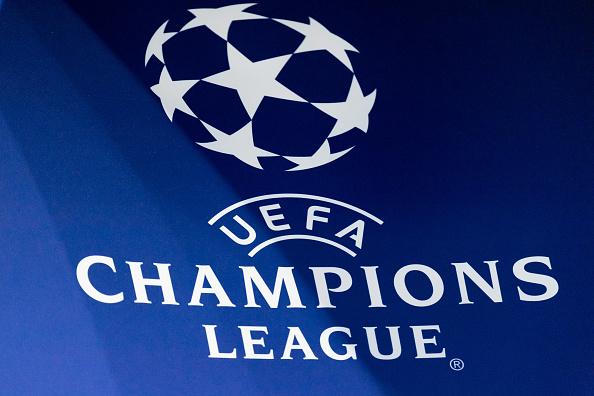 UEFA Ticket Allocations