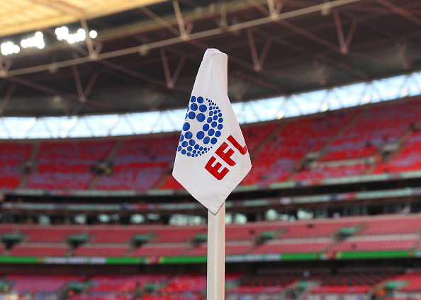 EFL Fixtures For 2019/20 Season Released - Last Word on Football
