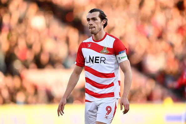 Sunderland transfer news