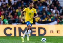 Brazil's next generation