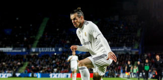 Transfer Rumours: Real Madrid and Juventus