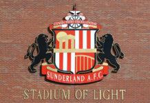 Sunderland weekly