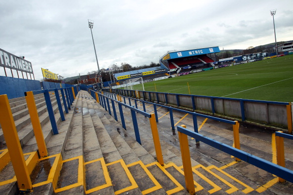 League Two preview