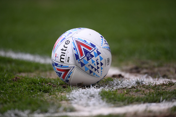 efl league two preview