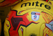 EFL Championship Preview