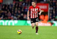 Southampton Preview