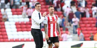 Sunderland Weekly Roundup