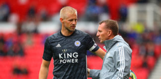 Leicester City season preview