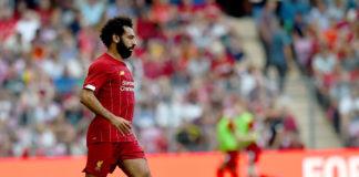 Liverpool FPL