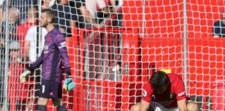 premier league review matchweek three