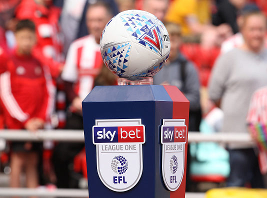 efl league one preview