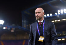 Erik ten Hag is the right choice for Bayern Munich