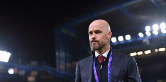 Erik ten Hag is the right choice for Bayern Munich