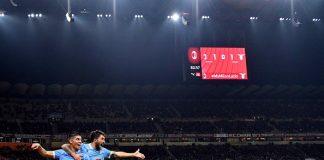 AC Milan's poor form