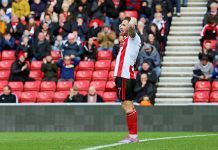 Uninspiring Performances by Sunderland
