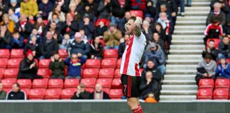 Uninspiring Performances by Sunderland