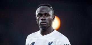 Liverpool host Napoli