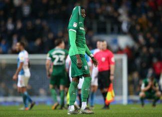 Sheffield Wednesday Swansea City