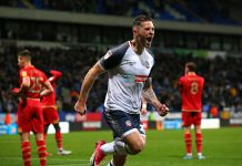 efl review bolton wanderers