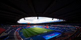 Paris Saint-Germain owners