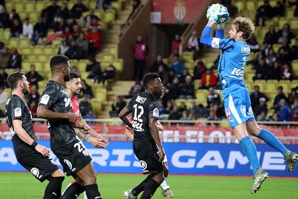 Prédictions de Ligue 1