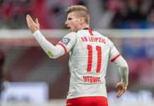 RB Leipzig's transfer policy
