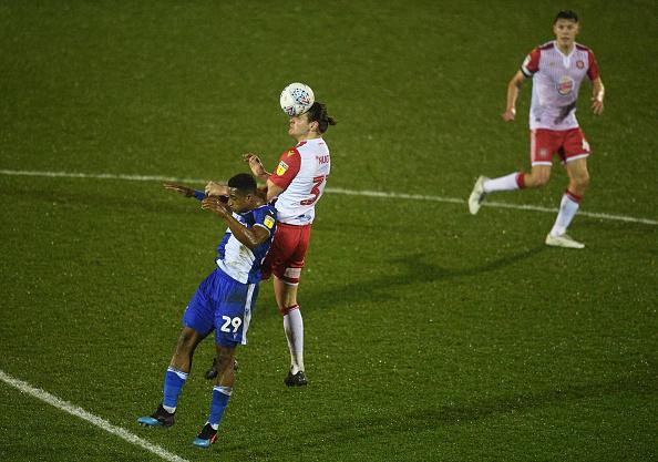 Victor Adeboyejo