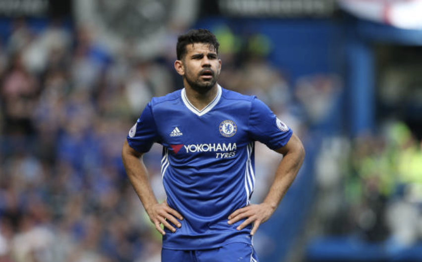 Former Chelsea Players That Have Been Missed Last Word On Football