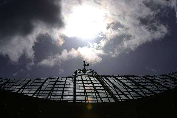 Tottenham Hotspur Supporters Trust, Premier League Closed Doors