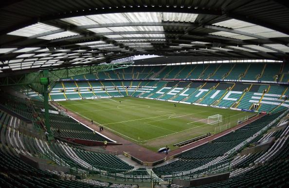 Celtic furlough