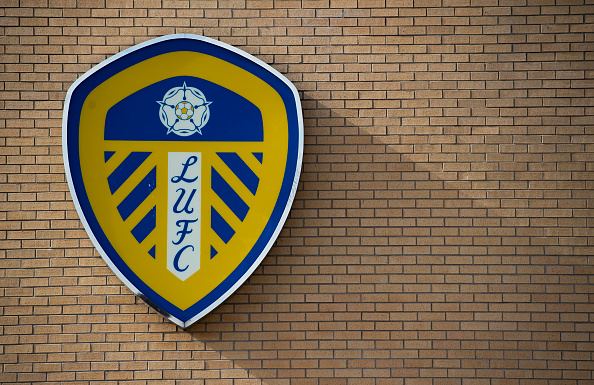 leeds united contracts