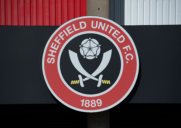 Sheffield United pay deferral