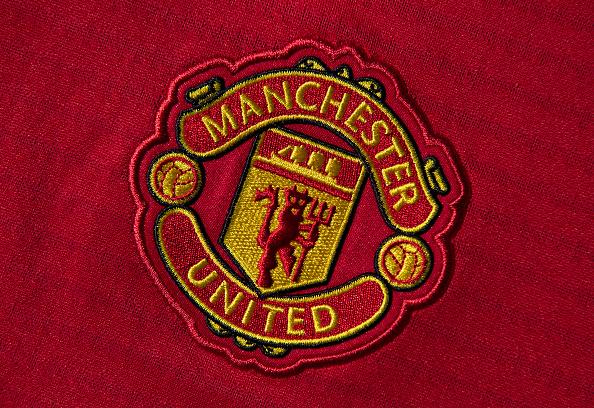 Manchester United mass sale
