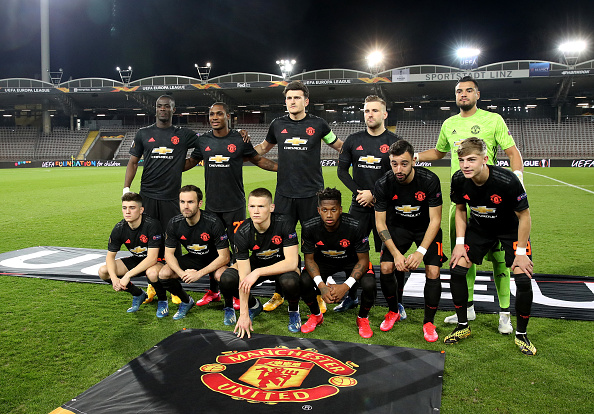 how manchester united can win the europa league lwof can win the europa league