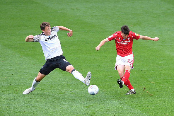 derby county nottingham forest