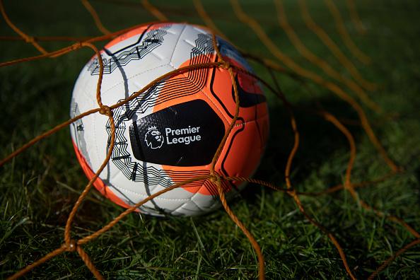 Premier League Scraps Winter Break For 2020 21 Last Word On Football