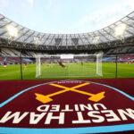 West Ham Moyes