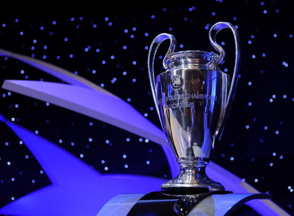 uefa champions league group stage draw in full last word on football https lastwordonsports com football 2020 10 01 uefa champions league group stage draw in full