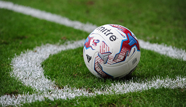 EFL clubs