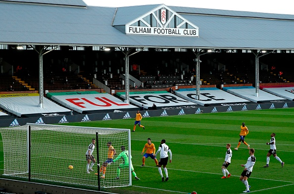 Fulham Need To Learn From Their Defensive Mistakes In Order To Stay In The Premier League Last Word On Football